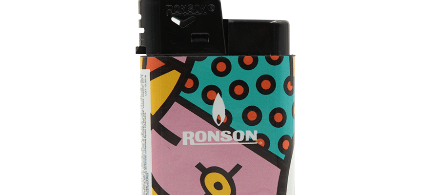 encendedor-ronson-electronico-Just_7